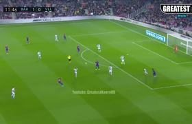 Barcelona vs Valladolid 5-1 Highlights & Goals 2019 HD