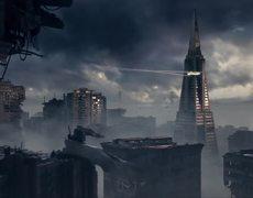 MARVEL'S AVENGERS - New Gameplay Trailer (2020) PS4