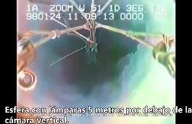 #DROSS: DESCUBIERTO EN LA ANTÁRTIDA