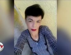 Mujer muere mientras practicaba relaciones sadomasoquistas con su esposo