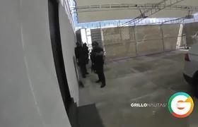 El Chapito ofreció millonario soborno #OperativoCuliacán #Sinaloa