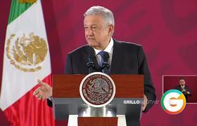 Teniente Coronel Juan José Verde NO estuvo en el Operativo en Culiacán: #AMLO