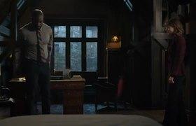 Evil 1x06 Sneak Peek Clip 1