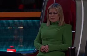 The Voice Knockouts: Rose Short's
