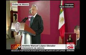Así fue la masacre de la familia LeBarón en México