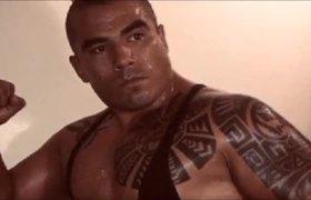 Sicarios intentan ejecutar a luchador en plena función, le dan 2 balazoS En Veracruz