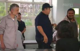 LAS MEJORES FRASES DE PAULINA DE LA MORA | La Casa De Las Flores