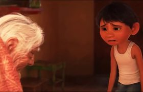 Coco Remember Me (Spanish)