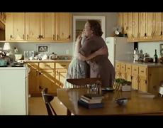 Titanic 2 - Jack´s Return (2020 Trailer) Parody
