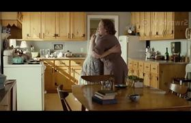 Titanic 2 - El regreso de Jack (2020 Trailer) Parodia