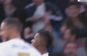 Real Madrid vs Galatasaray 6-0 - All Gоals & Extеndеd Hіghlіghts - 2019