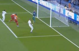 Real Madrid vs Galatasaray 6-0 - All Gоals