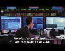 SOUL - Trailer Official Sub Spanish (Pixar, 2020)