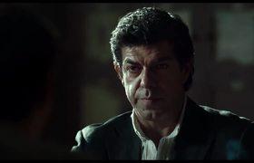 EL TRAIDOR - Tráiler Español (2019)