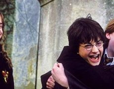 #OMG: If you like Harry Potter, you are a good person according to science