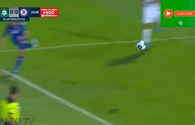 Santos 3 - 1 Cruz Azul || Resumen y Goles Highlights Liga MX J18 AP2019