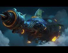 SCOOB! - Official Teaser Trailer (2020)