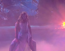Lauren Alaina's Rumba - Dancing with the Stars 2019