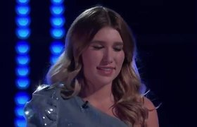 The Voice Live Top 20 Eliminations 2019: Which Team Wins the Wildcard Instant Save? -