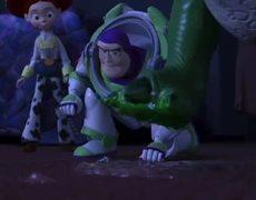 Toy Story of TERROR Official Sneak Peek HD