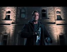 I Frankenstein Official Movie Trailer 1 2014 HD