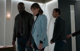 Evil 1x07 Sneak Peek 1