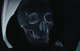 J Balvin - Blanco (Official Teaser)