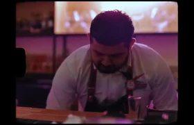 Eloisa Os - Disimular (Video Oficial)