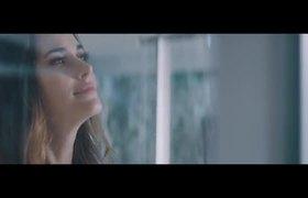 Danny Ocean - Dime tú (Official Music Video)