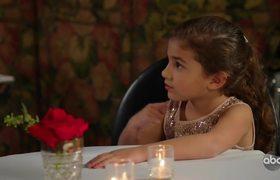 JKL: Jimmy Kimmel Talks to Kids About Love