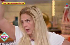 ¡Niurka Marcos habla de las cirugías de Lis Vega y revela cuáles se ha hecho ella!