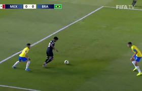 [FINAL] Mexico v Brazil Highlights - FIFA U17 World Cup 2019