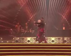 Tango de Kel Mitchell' - Dancing with the Stars 2019