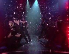 Paso Doble de Lauren Alaina - Dancing with the Stars 2019