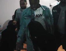 BFL Yung Marv - Kill Switch Music Video