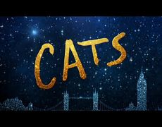 CATS - New Trailer (2019)