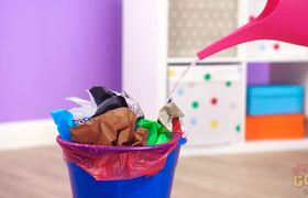 THE BEST JOBS AND FUNNY TRICKS - The funniest homemade tricks!