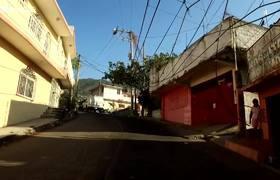 Acapulco: la ciudad turística de México donde los cadáveres no caben en la morgue