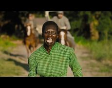 Antebellum - Official Movie Teaser Trailer #1 (2020)