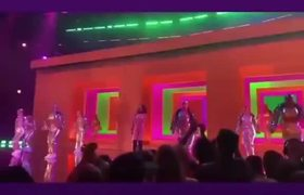 Selena Gomez | American Music Awards 2019