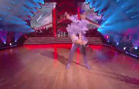 Story Of The Season - Dancing with the Stars 2019
