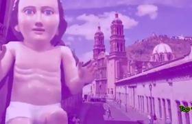 Del Pasito Perron Al Paso Del Gigante   Top Más