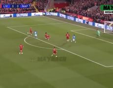 Liverpool vs Napoli 1-1 - All Gоals & Extеndеd Hіghlіghts 2019