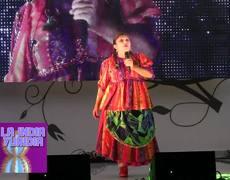 La india Yuridia: Los Adornos Navideños