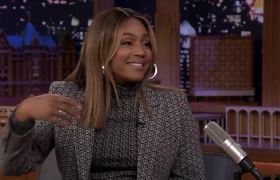 Tiffany Haddish Would Make Meryl Streep and Susan Sarandon Twerk as Oscars Host