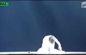JiKook (Jimin & Jung Kook) Solo Dance In MMA (Melon Music Awards) 2019