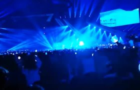 BTS - Intro & Dionysus (no zoom) [Melon Music Award MMA 2019]