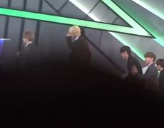 BTS Win Kakao Hot Star [Melon Music Award MMA 2019]