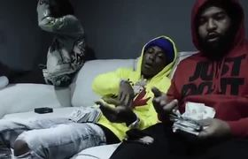 YoungBoy Never Broke Again - Bring 'Em Out (Official Video)