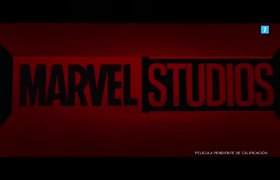 Black Widow - Official Teaser Trailer Spanish (2020) Black Widow